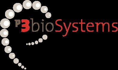 P3 Biosystems