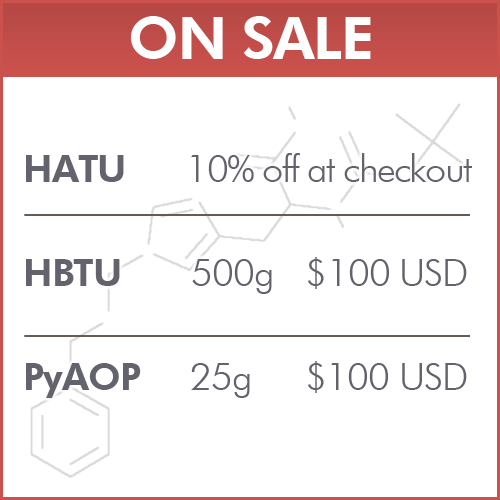 P3Bio Current Sale